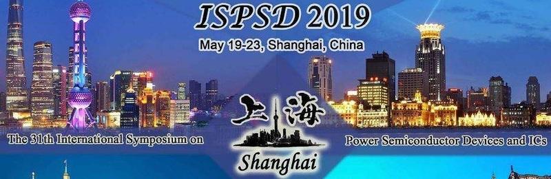 ISPSD 2019.jpg